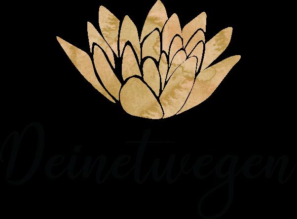 Logo_PNGTransparent_Small